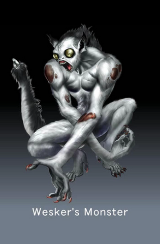 File:Unknown Date - BH0-Weskers Monster.png