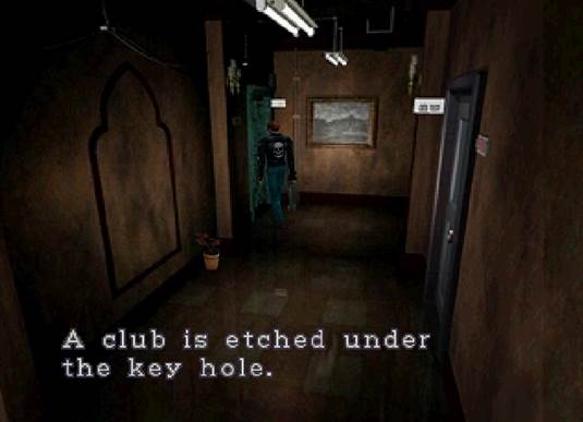 File:Club Key Uses (RE2) (1).jpg