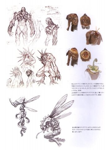 File:Resident evil 5 conceptart 7WBka.jpg