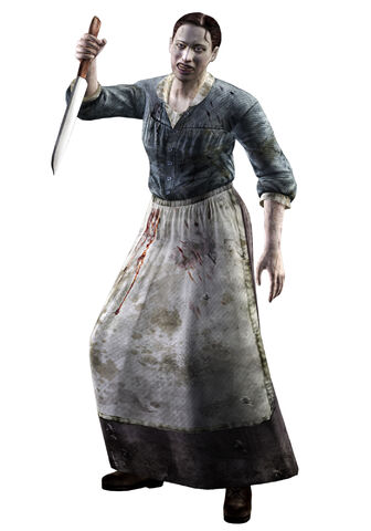 File:Female Villager (Kitchen Knife).jpg