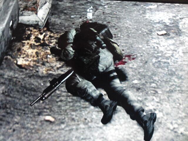 File:Jeff's dead body.JPG