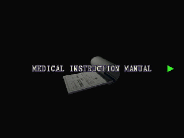 File:Medical instruction manual (re3 danskyl7) (1).jpg