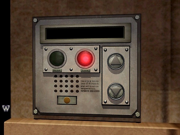 File:Voice recognition lock.jpg