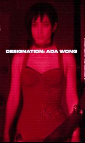 File:Ada wong HUD.png