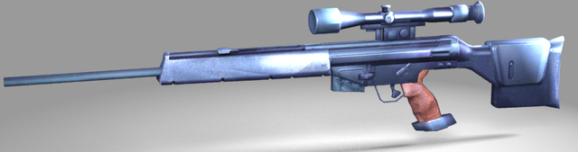 File:Arnold sniper rifle.png