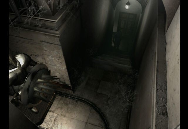 File:Mansion3f 1.jpg