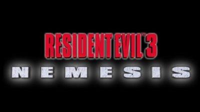 File:Resident Evil 3 logo.jpg