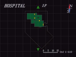 File:Hospital1F.jpg