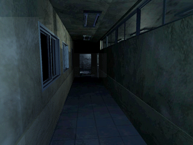 File:RE15 Lobby Rouka 03.png