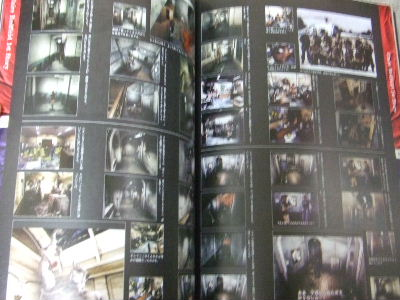 File:RESEARCH ON BIOHAZARD 2 - Cutscenes gallery 2.jpg