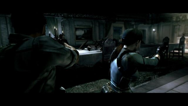 File:Resident-evil-5-alternative-edition-screenshots-20091001095653506.jpg