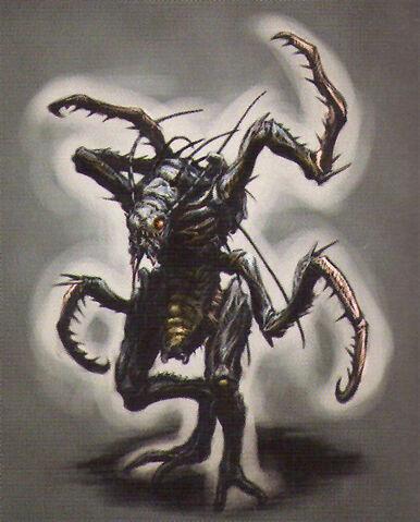 File:Resident Evil 5 - Reaper concept art.jpg