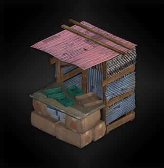File:Stall (lanshiang) diorama.png