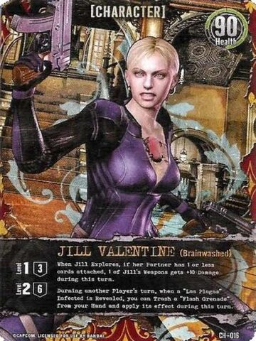File:Jill-brainwashed.jpg