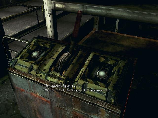 File:Missile Area 1st Floor (21).jpg