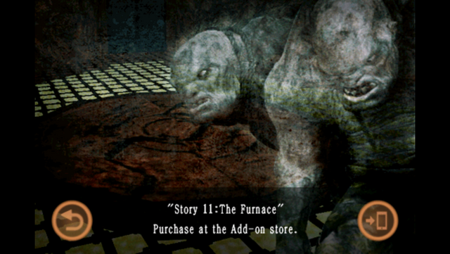 File:RE4 iOS Story 11 The Furnace.png