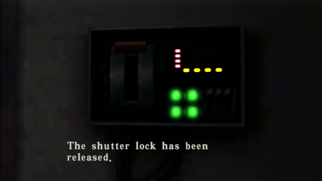 File:Resident Evil CODE Veronica - monitoring room - examines 06.png