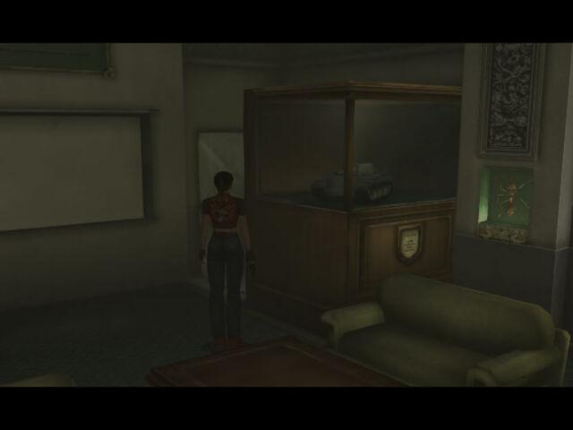 File:Screening Room (12).jpg