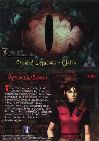 File:WildStorm character card - C01.jpg