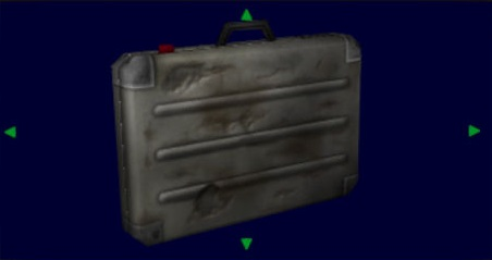 File:Briefcase (CODE Veronica).jpg