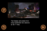 Mobile Edition file - Resident Evil 3 - page 8