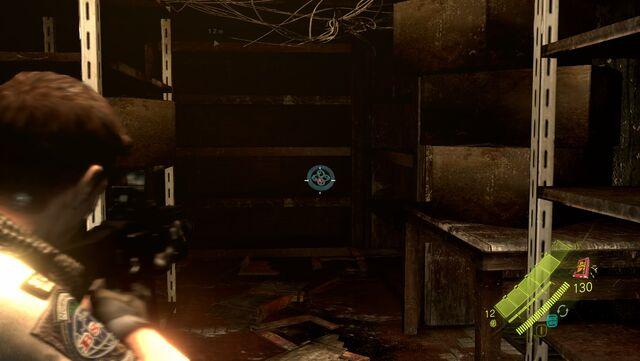 File:Resident Evil 6 Chris Emblem 02.jpg