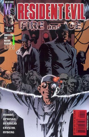 File:Fire and Ice issue 4.jpg