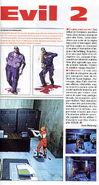 CD Consoles 026 Mar 1997 0051