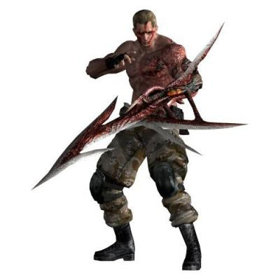 File:Jack Krauser Mutated.jpg