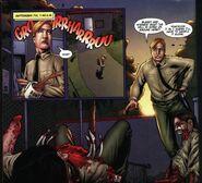 Mutant Menagerie 1