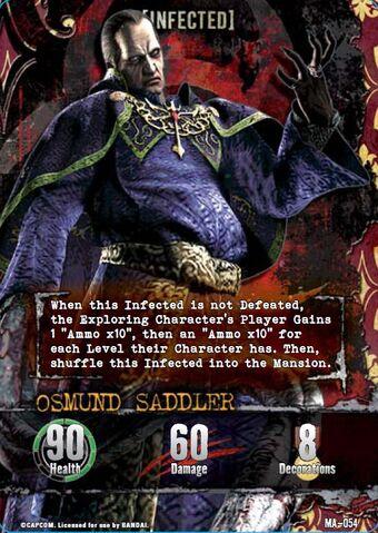 File:Nightmare card - Osmund Saddler MA-054.jpg