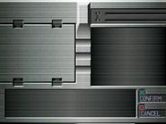 Biohazard Complete - English UI Background