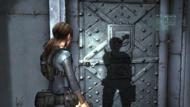 File:Locked door crew area.jpg