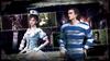 RE0HD DLC Costume Pack 2