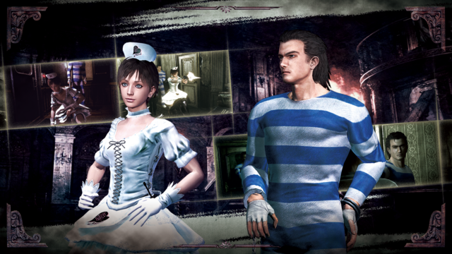 File:RE0HD DLC Costume Pack 2.png