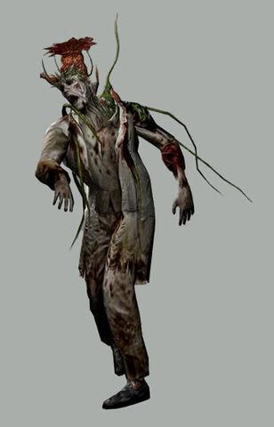 Fichier:Resident-evil-outbreak-file-2-20050204042452135 640w.jpg