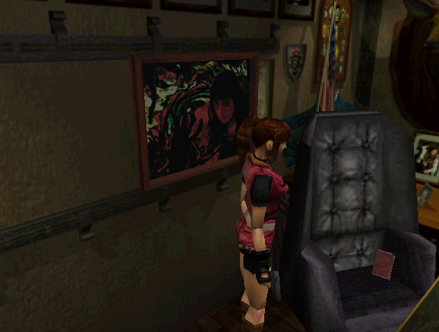 File:RE2 Chief's diary location.png