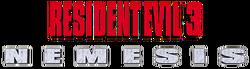 RE3 Logo EU