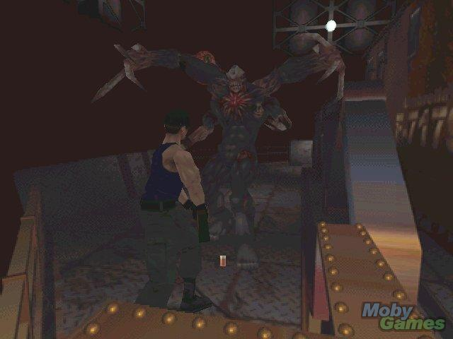 File:29428-resident-evil-2-dual-shock-version-windows-screenshot-birkin.jpg