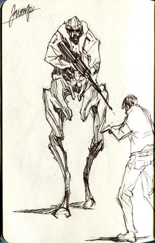 File:Noga-Skakanje concept art 3.jpg