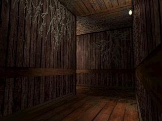 File:Resident Evil 1996 - Dormitory corridor - image 8.jpg