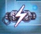 File:Shock grenade sm.jpg