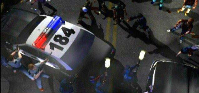 File:Police Last Stand.jpg