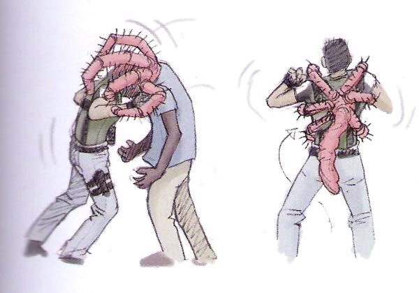File:Resident evil 5 conceptart jEg7n.jpg