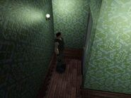 F-shaped corridor 1996 (2)