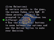 Game instruction A (re3 danskyl7) (8)