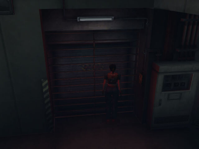 File:Cargo collection room (3).jpg