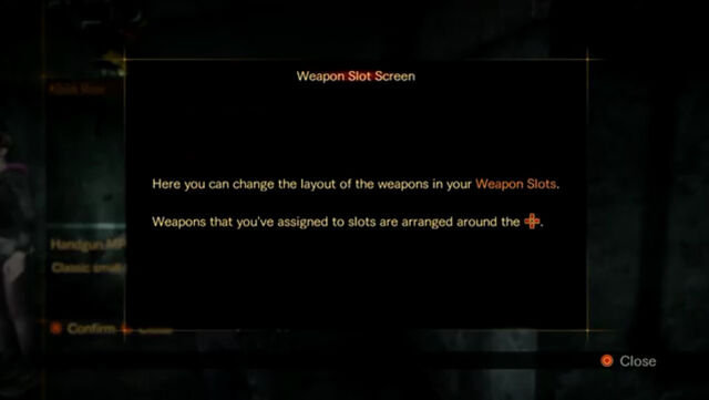 File:Weapon slot screen.jpg