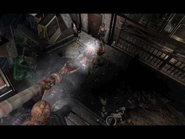 File:Nemesis shooting zombies.jpg