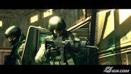 Resident-evil-5-screens-20090216051851475 640w